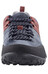 Timberland Greeley Approach Shoes Men Low black iris